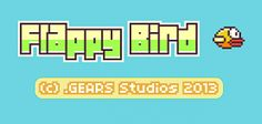 Flappy Bird To Be Removed From iTunes and Play Store 17 Hours From Now, Says Developer