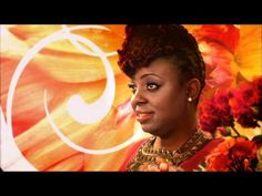 Ledisi - Pieces Of Me  Music video by Ledisi performing Pieces Of Me. (C) 2011 The Verve Music Group, a Division of UMG Recordings, Inc.