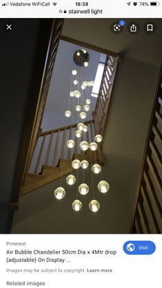 Staircases, Stairs, Mirror, Furniture, Home Decor, Stairway, Decoration Home, Room Decor, Mirrors