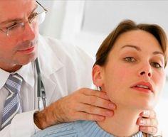 Thyroïde : pourquoi êtes-vous si mal soigné ?