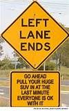 Image detail for -Funny Traffic Signs Treasure: Funny Street Signs and Funny Road Signs ...