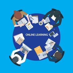 The top 50 online community colleges - eCampus News