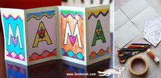targeta dia de la madre - Cerca amb Google