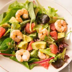 Cobb Salad, Potato Salad, Potatoes, Ethnic Recipes, Buffet, Invitation, Queso Blanco, Brioche, Lawyers