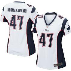 cda9a01ed ... Nike NFL New England Patriots Bryan Stork Mens Elite Home Navy Blue 66  Super Bowl XLIX Jersey Patriots 99 Dominique Easley Navy Blue Team Color ...
