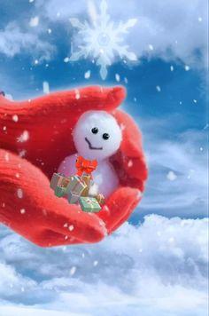 Merry Christmas Gif, Christmas Scenery, Christmas Quotes, Christmas Music, Christmas Love, Christmas Morning, Christmas Pictures, S Love Images, Christmas Wonderland