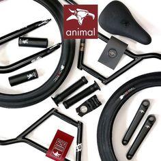 New @animalbikes gear has landed!! #animalbikes #animalbmx #bmx #bmxshop #bmxstore http://ift.tt/2kvFQ4b