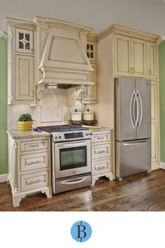 Traditional kitchen remodel by Blackline Renovations Traditional Kitchen, Wall Oven, Remodels, Kitchen Remodel, Kitchen Appliances, Home, Traditional Kitchens, Renovated Kitchen, Cooking Ware