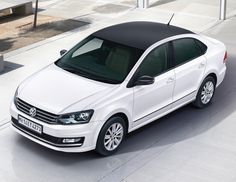 Volkswagen Vento Highline Plus Prices Revealed