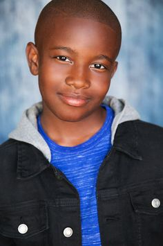 Outdoor Commercial Talent Children Headshots in hoodie jacket by Photographer Brandon Tabiolo based in LA Actor Headshots, Headshot Photography, Character Inspiration, Actors, Photo And Video, Hoodie Jacket, Children, Boys, Commercial