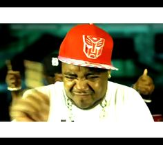 Twista - 'I Ain't Wired Right' (Official Video) (Dirty) @TWISTAgmg @DonCannon