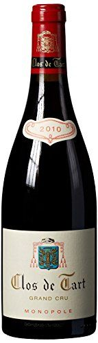 2010 Clos de Tart Grand Cru Burgundy 750 mL * Find out more about the great product at the image link.