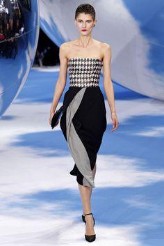 Dior fall winter 2013-4