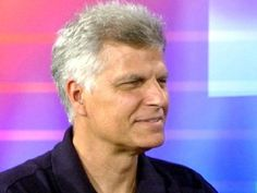 Who knew? Famous people from Sacramento area | - Mark Spitz, a nine-time Olympic swimming champion, was born in Modesto. Spitz trained at the Arden Hills Swim Club in Sacramento.