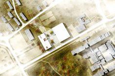 Storch Ehlers Partner · Hochschule Bochum - Bochum University of Applied Sciences · Divisare