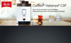 PAART :: Produkttests & Party Sponsoring. #paart.de