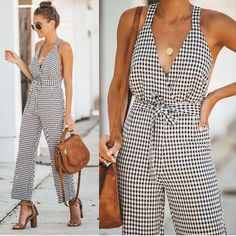 Cities with the Most Interesting Street Fashion Trends – Just Trendy Girls