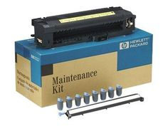 Genuine HP CB388A Maintenance kit for laserjet P4014 P4015 P4515 110V series Sealed In HP Retail Packaging - http://www.newofficestore.com/genuine-hp-cb388a-maintenance-kit-for-laserjet-p4014-p4015-p4515-110v-series-sealed-in-hp-retail-packaging/