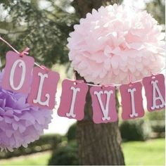 12 Cun DIY craft Tissue pom poms Paper flower ball , paper ball for Wedding Party festival decorations(100pcs/lot) $51,84