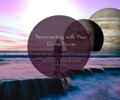 This week I was joined by Geomancer, Fay Semple on Life Strategies with Nat - Reconnecting with your devine power was the topic of discussion.