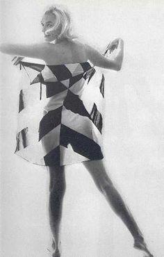 Marilyn Monroe, Bert Stern Last photo shoot.