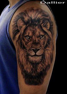 Tattoo Care e tintas MASTER'S INK - MAQUINAS IRON-LINK FAZ O QUE MASTER INK e…
