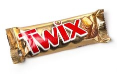 Store for sweet bar wrapper on Etsy, the place to precise your creativity via the shopping for and promoting of handmade and classic items. Twix Cookies, Cookies Et Biscuits, Cookie Bars, Cool Art Drawings, Realistic Drawings, Hard Drawings, Reference Photos For Artists, Art Reference, Twix Bar