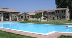 Casali della Ghisleria | Casa Vacanze tra Perugia e Assisi