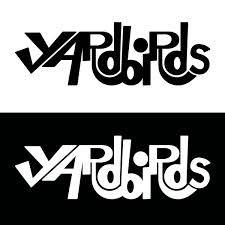 Ratt Band Logo Band Logos Pinterest Logos Bands And