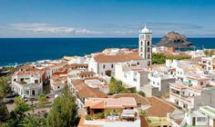 travel-Tenerife-beach-holiday-UploadExpress-Tina-Walsh-635686.jpg (590×350)