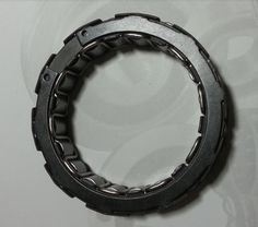 $20.00 (Buy here: https://alitems.com/g/1e8d114494ebda23ff8b16525dc3e8/?i=5&ulp=https%3A%2F%2Fwww.aliexpress.com%2Fitem%2Fcam-clutch-one-way-bearing-one-way-clutch-Overrunning-Clutch-backstop-clutch%2F32641672305.html ) cam clutch, one way bearing ,one way clutch ,Overrunning Clutch,backstop clutch for just $20.00