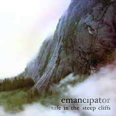 I just used Shazam to discover Nevergreen by Emancipator. http://shz.am/t59413203