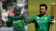 Rashid Latif believes that every player will be like Sharjeel Khan after tthe wo to three months of lockdown. Latest Cricket News, Comebacks, Believe, Career, Sports, Hs Sports, Carrera, Sport