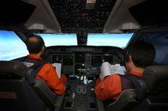 Malaysia công bố toàn bộ đối thoại buồng lái MH370 - Baohot.net