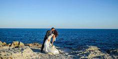 Beach Wedding Venues Sydney by sydneybeachweddings