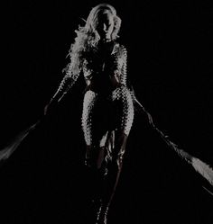 Maria Brink In This Moment Kinds Of Music, Music Love, Black Leather Corset, Heavy Metal Girl, Mr D, Gothic Pictures, Kali Goddess, Maria Brink, Rock Queen