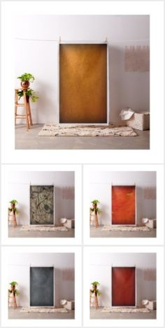 #Photography Backdrops by Corbin Henry. Designed for the DIY photographer's studio, both amateur and professional.