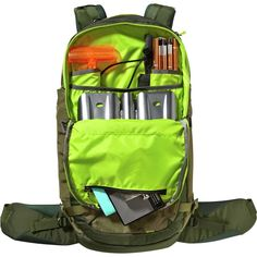 46 Best Top Photographer Backpacks Day Hike Urban Carry images ... e28658dde31e5