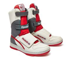 Reebok Is Making  Alien  Stomper Sneakers Me Too Shoes 432569dcd
