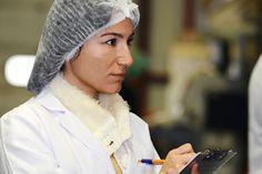 Gıda Güvenliği Yönetim Sistemi İç Tetkik Eğitimi