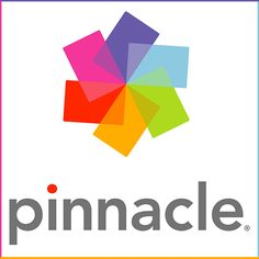 View Pinnacle Products