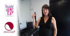 Ανοίγοντας πανιά για την... Αλληλεγγύη  Η κα Θεοδώρα Ταντσοπούλου, έμαθε για το «HAIR for HELP» στο ιστιοπλοϊκό event «SAIL for PINK»  και αμέσως... άνοιξε πανιά για την αλληλεγγύη! Έτσι, τον Αύγουστο πέρασε την πόρτα της Bergmann Kord στη Θεσσαλονίκη δωρίζοντας 20 εκατοστά από τα μαλλιά της για κάποιον άνθρωπο που βρίσκεται σε ανάγκη! Hair Clinic, Formal Dresses, Fashion, Dresses For Formal, Moda, Formal Gowns, Fashion Styles, Formal Dress, Gowns