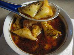 Ana yemek | Turkish Cuisine | Page 5