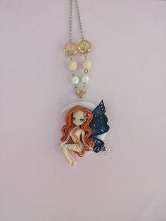 fairy fimo, polymer clay https://www.etsy.com/pt/shop/Artmary2?ref=hdr_shop_menu