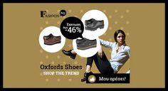 Fashionbay - Oxfords έως -51% - http://www.discountmall.gr/kouponi/fashionbay-oxfords-%ce%ad%cf%89%cf%82-51/