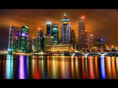 Singapore city| Beautiful places to visit in Singapore | Top most amazing places - WATCH VIDEO HERE -> http://singaporeonlinetop.info/travel/singapore-city-beautiful-places-to-visit-in-singapore-top-most-amazing-places-2/    Thanks for watching, please subscribe for more videos. Singapore city| Beautiful places to visit in Singapore | Top most amazing places Singapore (Listeni/ˈsɪŋəpɔr/ or /ˈsɪŋɡəpɔr/), officially the Republic of Singapore, is a sovereign city-sta