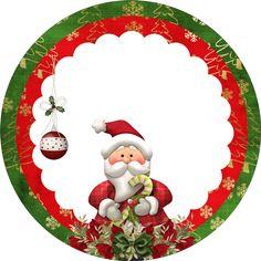 Christmas Gift Top Tips – Gift Ideas Anywhere Christmas Plaques, Christmas Clipart, Christmas Gift Tags, Christmas Printables, All Things Christmas, Vintage Christmas, Christmas Crafts, Christmas Decorations, Christmas Ornaments