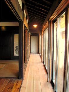 Japanese Traditional Interior Design japanese traditional style house interior design / 和風建築(わふう