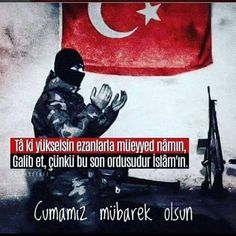 Turkish Army, History Quotes, World History, Islamic Quotes, Reading, Words, Instagram, Asdf, Naturally Curly