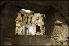 Civita di Bagnoregio - Paesi Fantasma
